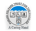 PWTD – A Caring Hand
